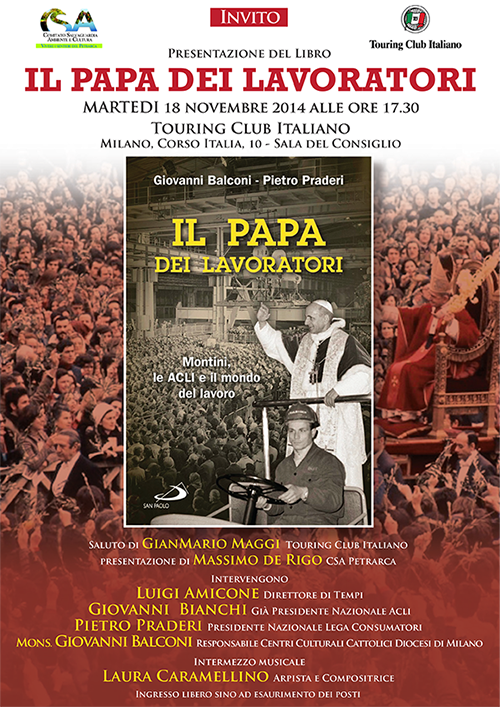 Col_loc_Papa Montini copia_1 copy