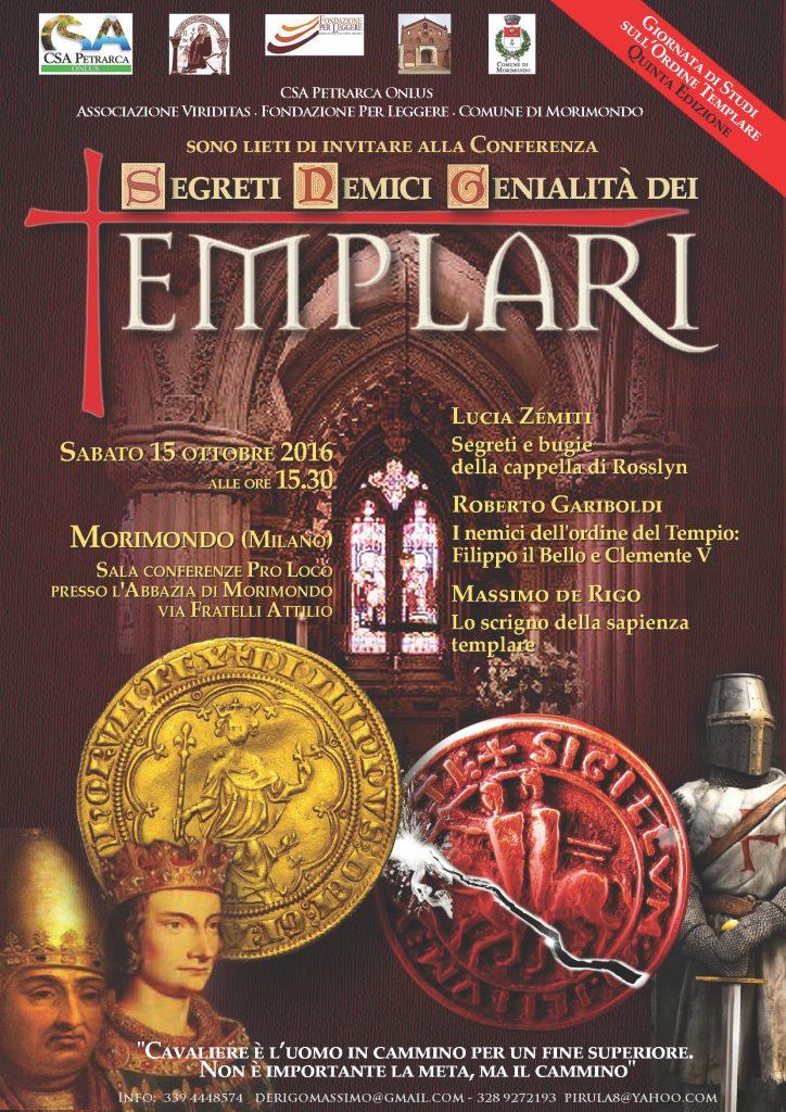 def_loc_templ_morimondo_2016-copia-copia